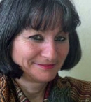 BRIGITTE BERNARD-MOLMY, JURISTE MARCHES PUBLICS A L'INRA: « Exemplarité et bonnes pratiques »