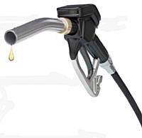PHILIPPE BRENDEL, PRESIDENT DE L'OBSERVATOIRE DU VEHICULE: « Il faut récupérer la TVA sur l'essence... »
