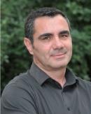Jérôme Pouponnot, chef de rubrique