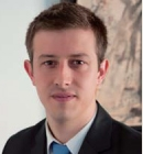 Jean-Louis Haie, manager chez Factea Durable (conseil en développement durable)