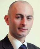 Christophe Drezet, Consultant chez Epsa