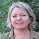 Nathalie Collas, Somfy