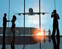 Hausse modérée des prix en 2013 sur l'aérien et l'hôtellerie