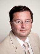 JACQUES SCHRAMM, PRESIDENT DE L'OBSERVATOIRE DES ACHATS RESPONSABLES (OBSAR)