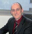 CHARLES HERBELOT, directeur général de Démépool réseau d'agences spécialisées dans le transfert d'entreprises