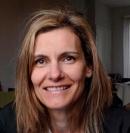 MARIE POUGET, DAF d'EVASOL, société de conseils et de solutions clés en main pour l'économie d'énergie dans le bâtiment