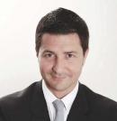 Me PHILIPPE DANESI, avocat associé chez Bird & Bird, spécialiste du droit du travail