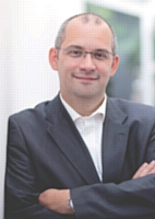 Vincent Gruau, DAF devenu président