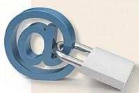 93 % des entreprises déclarent avoir subi des dégâts à la suite de cyberattaques.