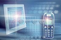 TELEPHONIE SUR INTERNET: COMMENT BIEN S'EQUIPER?