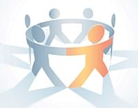 Entreprises familiales: misez sur les cadres venus de l'extérieur!