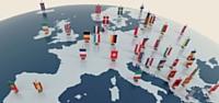 Une offre d'affacturage spécifique pour les filiales européennes de PME françaises