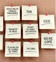 Fiscalité 2013: les principaux changements pour les PME et ETI