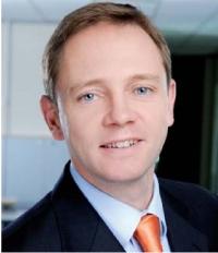 LAURENT LECOUTURIER, directeur des ventes de LeasePlan France