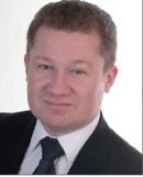 L'AVIS DE L'EXPERT. MATHIEU POUJOL, directeur infrastructures et technologies chez Pierre Audoin Consultants