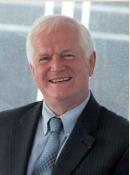 Jean-Claude Volot, médiateur de la sous-traitance.