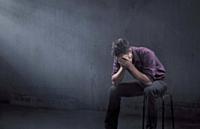 RISQUES PSYCHOSOCIAUX : PRESERVER LA SANTE DES SALARIES