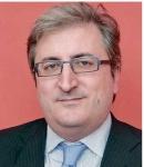 CARMINE MUSCARIELLO, responsable du conseil en management et de la transformation de la relation client pour le secteur des télécoms en France, chez Accenture