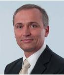 MARC BETHENOD, ingénieur brevet, membre du bureau de la CNCPI