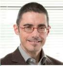 NICOLAS FELLMANN, Daf de BioAlliance Pharma
