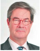 FRANCOIS CAVALIE, DIRECTEUR GENERAL DU FONDS XANGE PRIVATE EQUITY