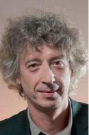 FRANCOIS LACOMBE, DIRECTEUR SCIENTIFIQUE DE MAUNA KEA TECHNOLOGIES