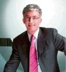 OLIVIER TOUCHARD, président du cabinet d'expertise comptable et de conseil Primexis