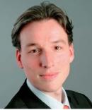 STEPHANE CANONNE, associé chez Cegos, coauteur de l'ouvrage La Boîte à outils de l'acheteur (Editions Dunod)
