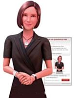 VirtuOz: des assistants virtuels au succès bien réel
