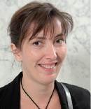 HELENE GUESSANT, RESPONSABLE DU CLUB MOYENNES ENTREPRISES DE L'AFTE