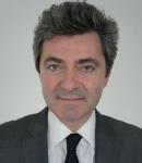 Hervé Lécuyer, professeur de droit, université Panthéon-Assas