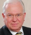 PIERRE MESTCHERSKY, p-dg d'Industries et Finances, société de capital-investissement spécialiste de la consolidation sectorielle des PME