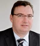FREDERIC MEUNIER, expert-comptable et associé du cabinet Primexis