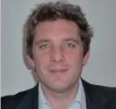 XAVIER MONGES, directeur des projets chez spir communication