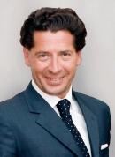 ANTOINE MORGAUT, DIRECTEUR GÉNÉRAL DU CABINET ROBERT WALTERS
