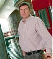 Bruno cercley, président du directoire de rossignol avant le rachat par Quicksilver, a repris les commandes du groupe en 2008.
