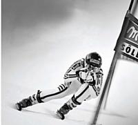 Rossignol: le Champion revient en piste