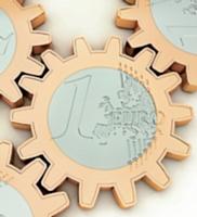 PME ET ETI: MIEUX COMPRENDRE LES LOIS DE FINANCES VOTEES FIN 2011
