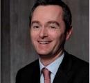 BENOIT GOFFAUX, directeur relation fournisseurs d'Alma Consulting Group