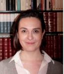 VALERIE GAULTIER, consultante en gestion de BFR