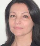 ISABELLE SCHMAUS BENAROCHE, office manager, consultante et gérante d'ISB Conseil