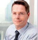 FLORENT ALBERT, Daf de MetLife, société d'assurance vie et prévoyance