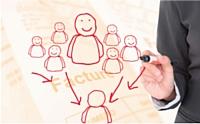 REVERSE FACTORING: QUELLE UTILITE POUR LES PME?