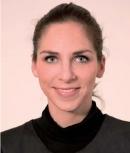Aude Serres van Gaver