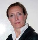 AURELIE ABALLEA Daf de Lush France