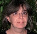 ISABELLE OBIOLS, CONSULTANTE EXPERT EN SYSTEMES D'IMPRESSION