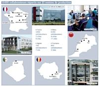 Webhelp, l'appel d'une croissance européenne