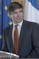 Gérard Rameix au secours des entreprises en difficulté