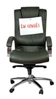 CONGES: DROITS ET DEVOIRS DE L'EMPLOYEUR AU REGARD DES REGLES EUROPEENNES