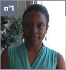 n° 1. Néné Bathily, PlanetVeo
